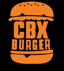 Logo_cbx_burger