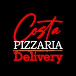 Costa_delivery_preto_fundo_grande_150px_2020
