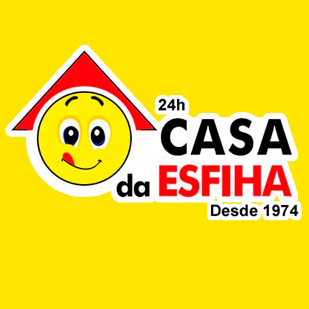 Casa_da_esfiha_1