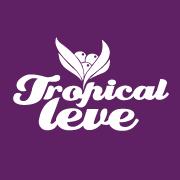 Logo_tropical_leve_roxo