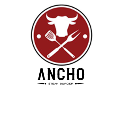 Logo_ancho_steak_burger1