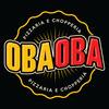 Logo_oba