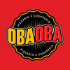 Logo_logo_obaoba