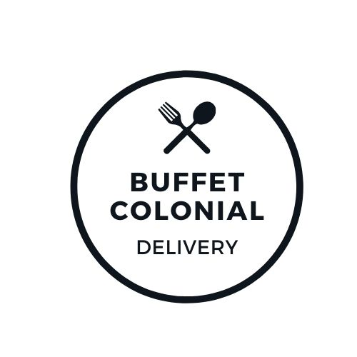 Buffet_colonial_delivery