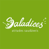 Logo_saladices_delivery