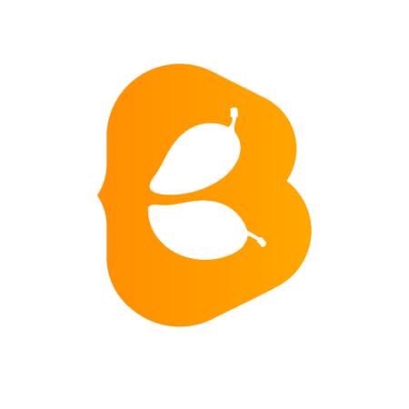 Boali_logo