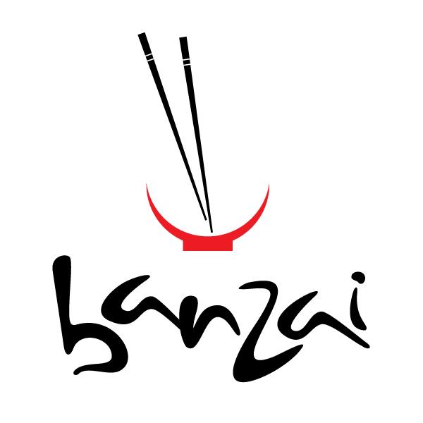 Logo-app-banzai