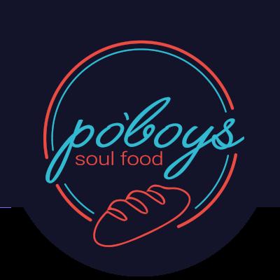 Logo_poboys_souls_r