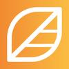 Logo_1674.11_-_perfis_sociais-02