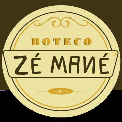 Logo_boteco_ze_mane
