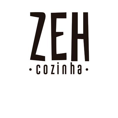 Zeh_cozinha