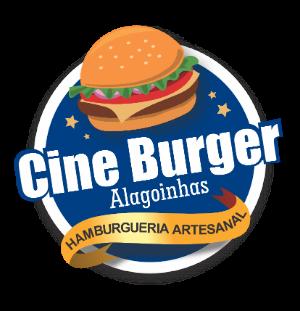 Cine_burger