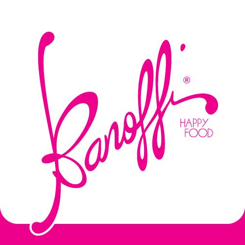 Banoffi_logo_2020-4