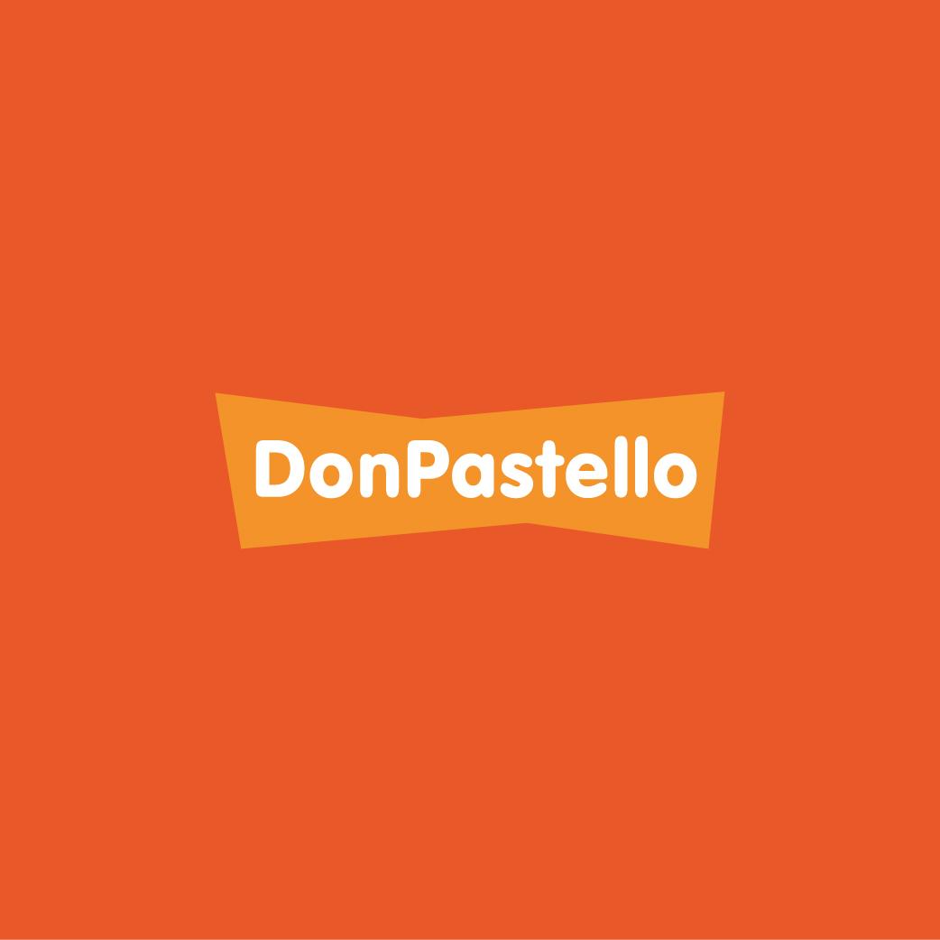 Marca_donpastello-02
