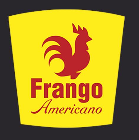 Logo_frango_a_frang_erica