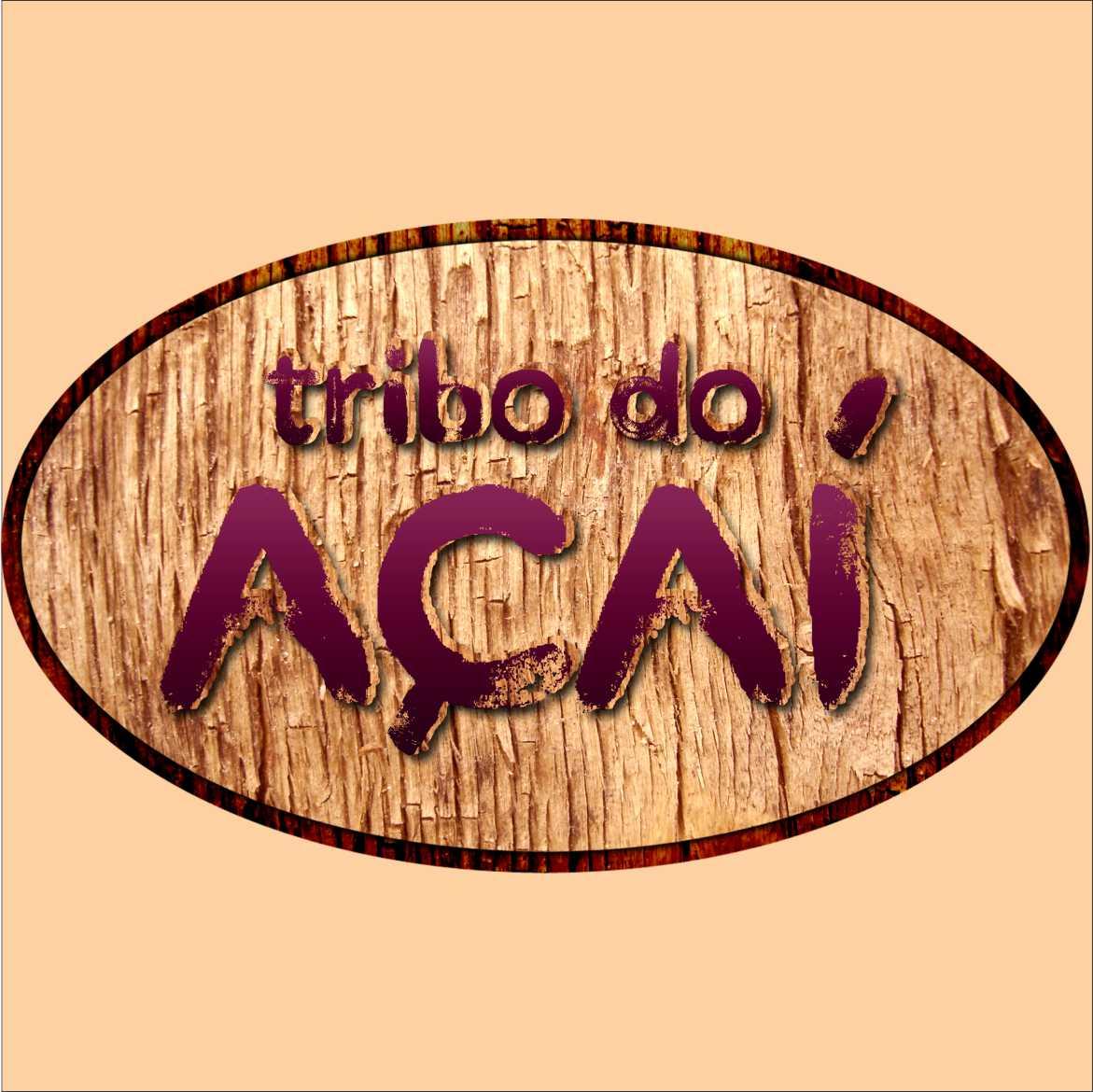 Logo_tribo_do_acai_2