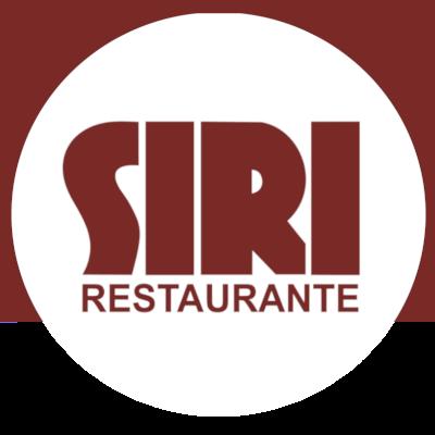 Logo_siri_ilha