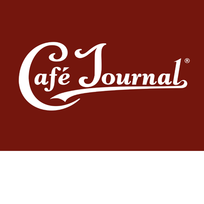 Cafe_journal
