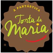 Logo_afantasticatortamaria
