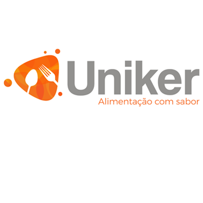 Uniker