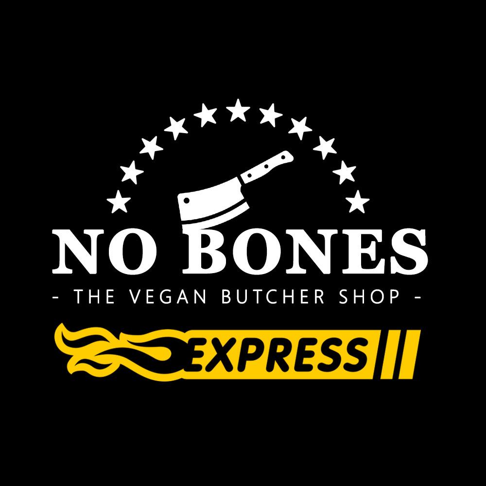 Logo_fb_express