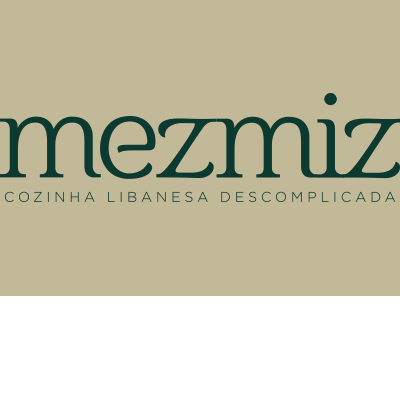 Mezmiz-marca-02