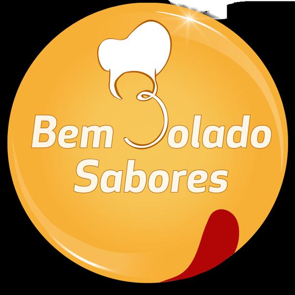 Logo600x600__2_