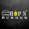Logo_hopn
