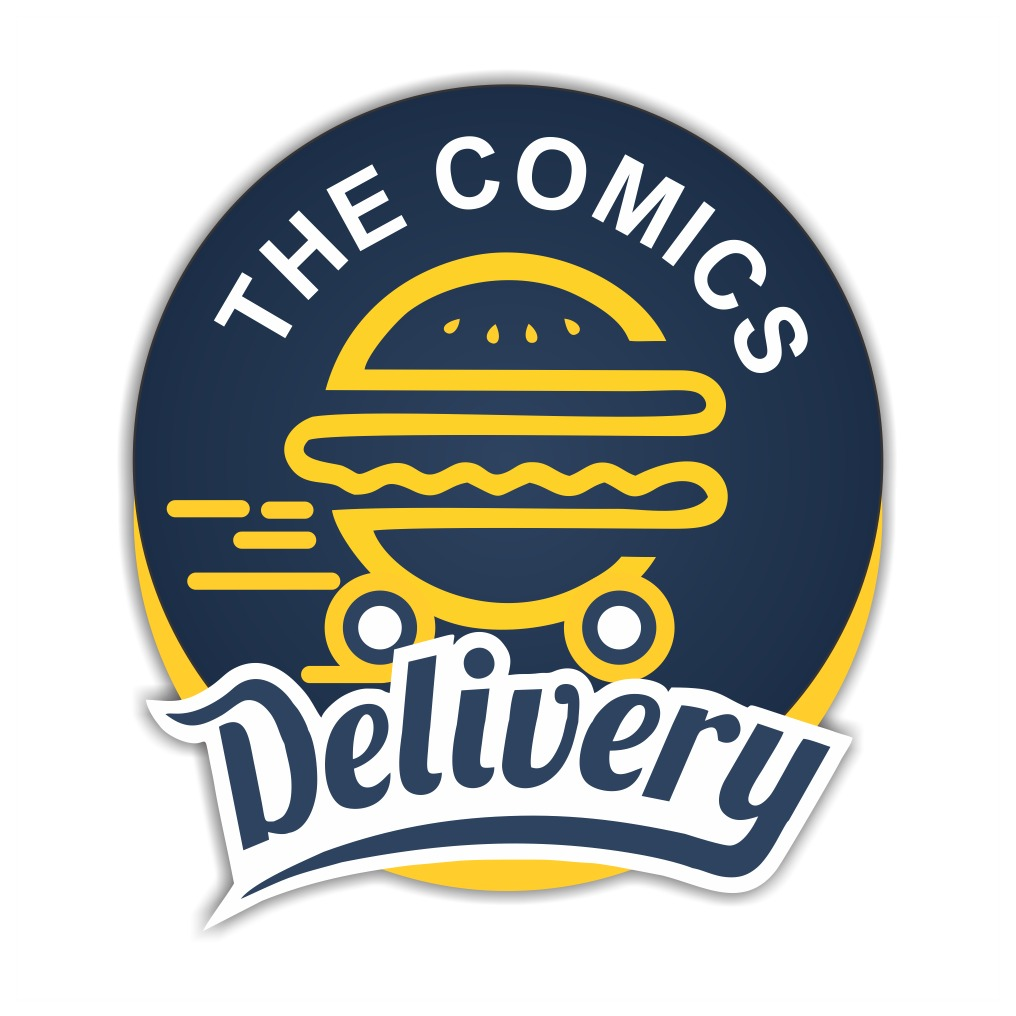 Logo_the_comics_delivery