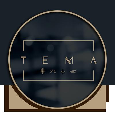 Logo_com_c_rculo22