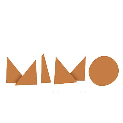Mimo4