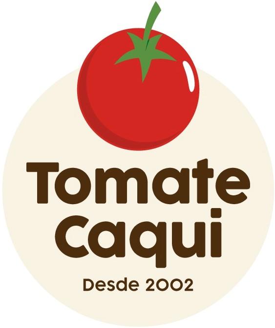 Logo_2018-001__1_