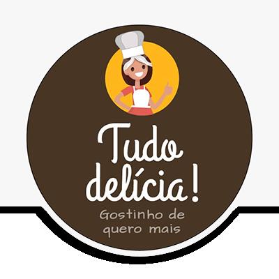 Logo_padr_o_c_pia