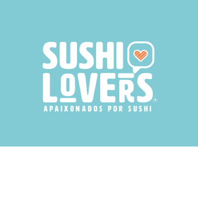 Sushi_lovers
