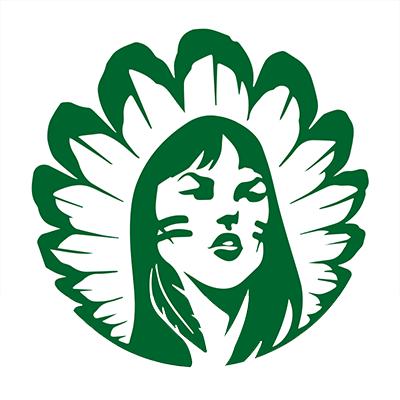 Logo_padr_o4