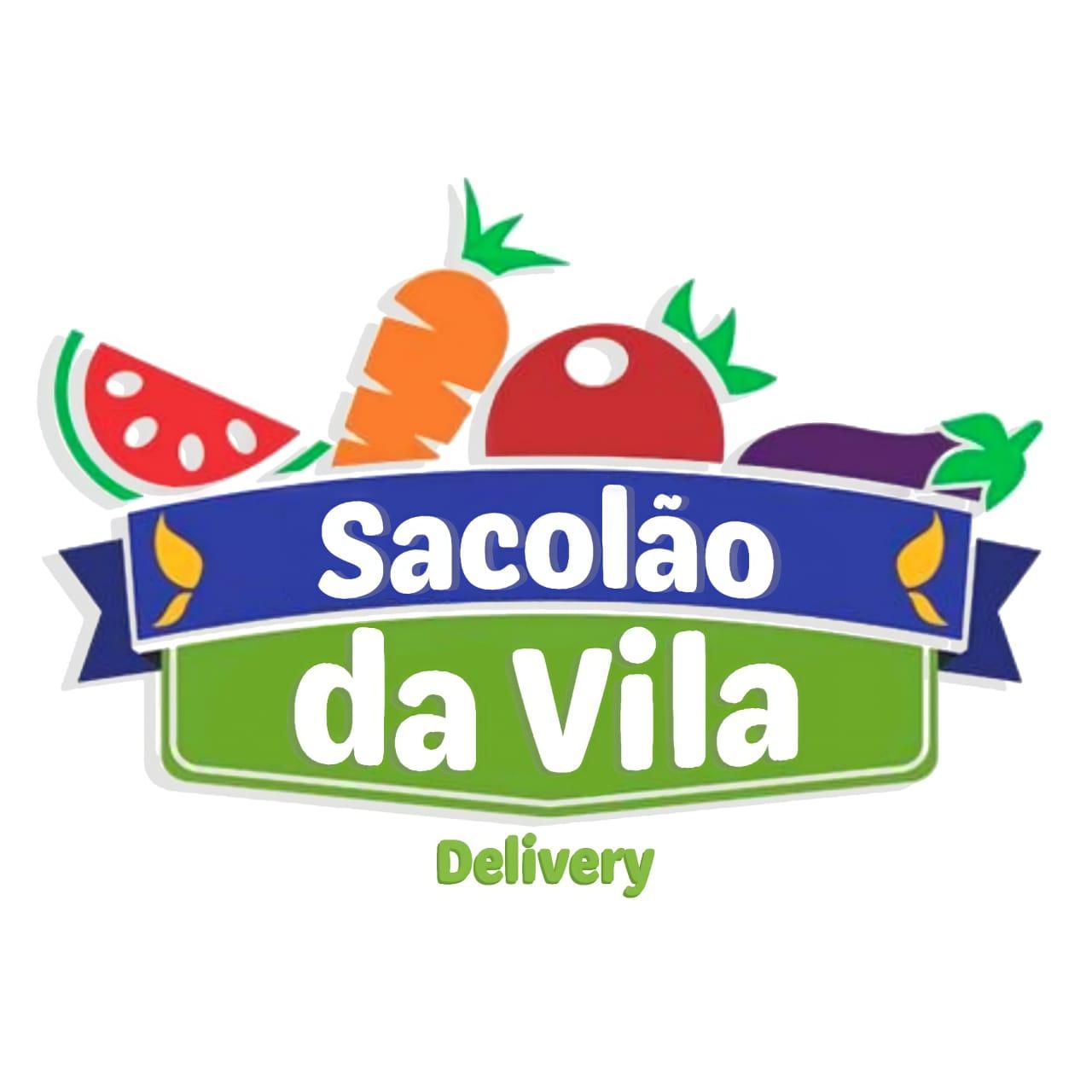 Sacol_o_da_vila_