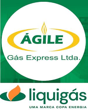 Novo_logo__gile___liquigas_-_copia