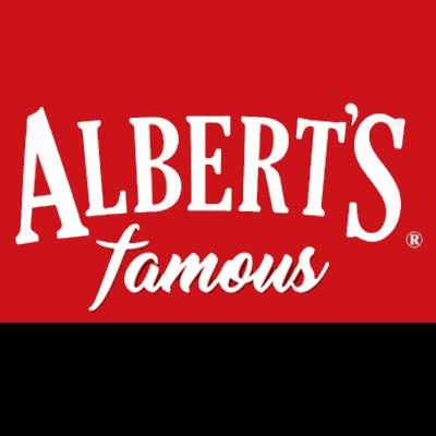 Alberts2