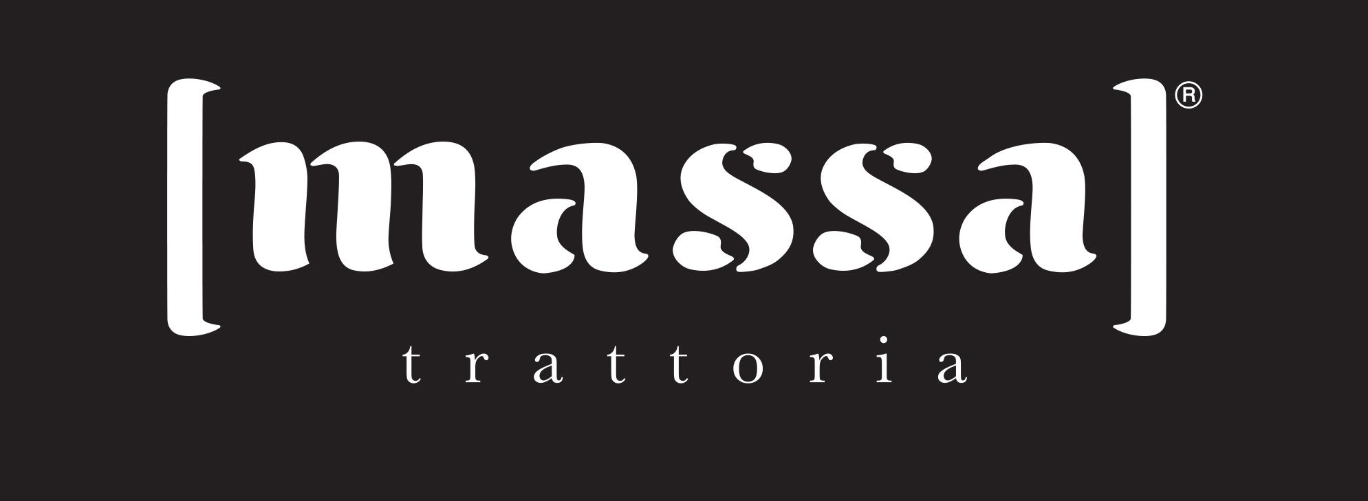 Logo_massa_preto_-_andre_tijuca