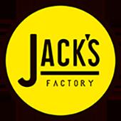 Logo_jacks_100kb