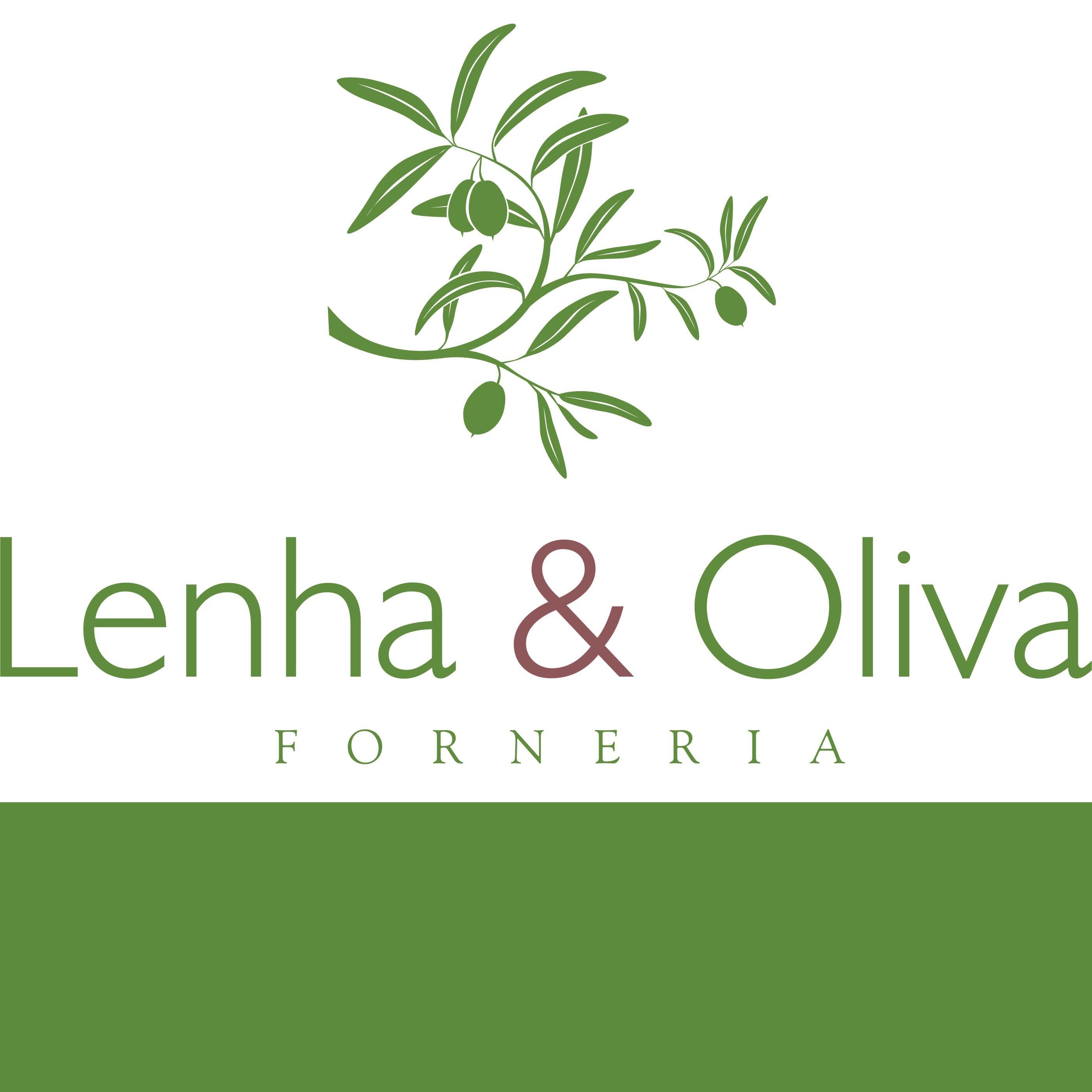 Logo_neemo_branca5