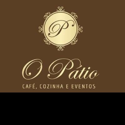 Logo_padr_o__2_