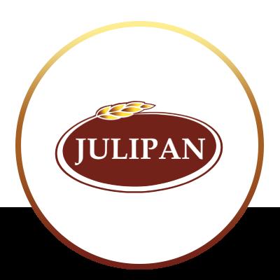Logo_com_c_rculo__7_