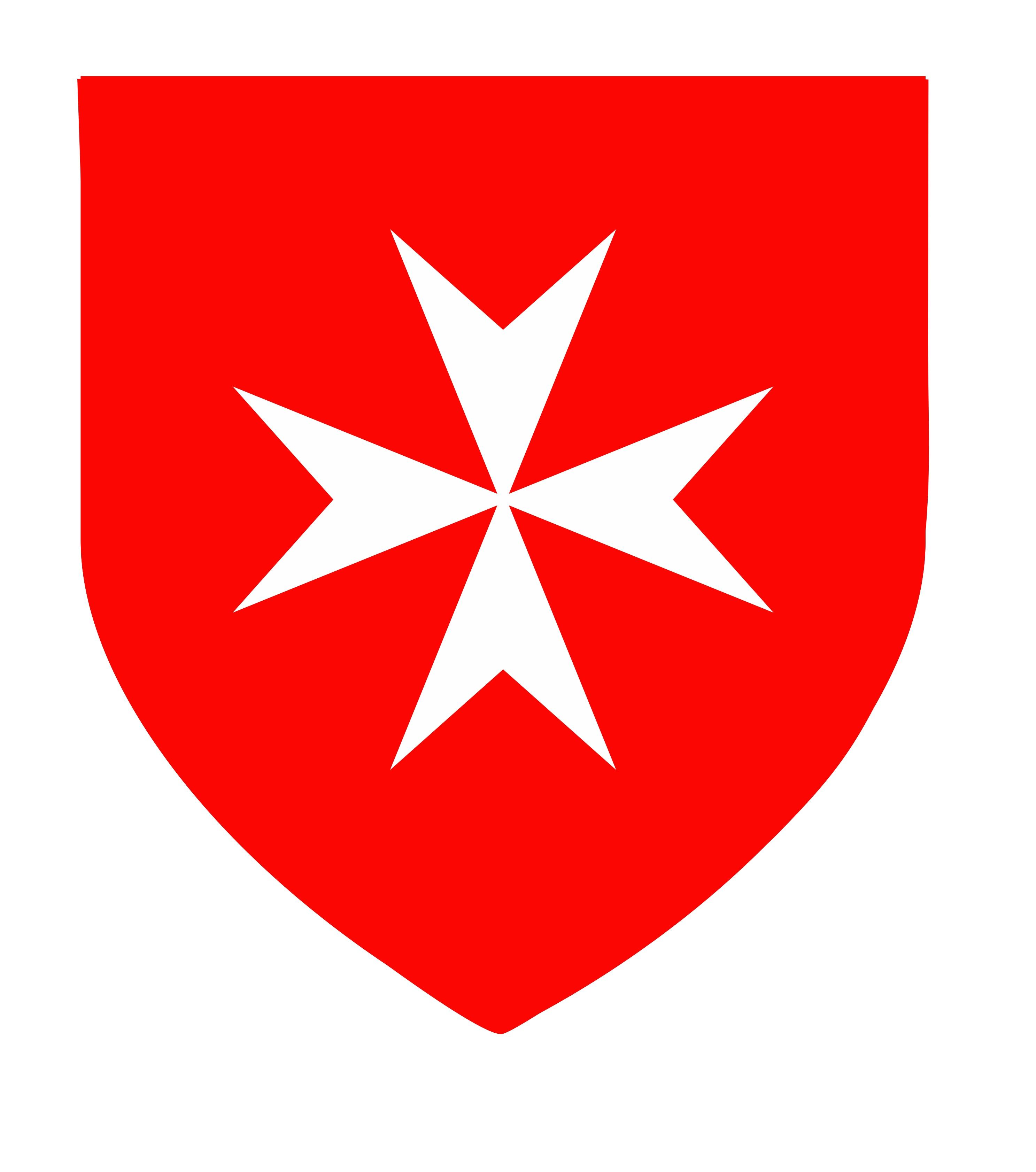 Logo_maltta_fundo_branco