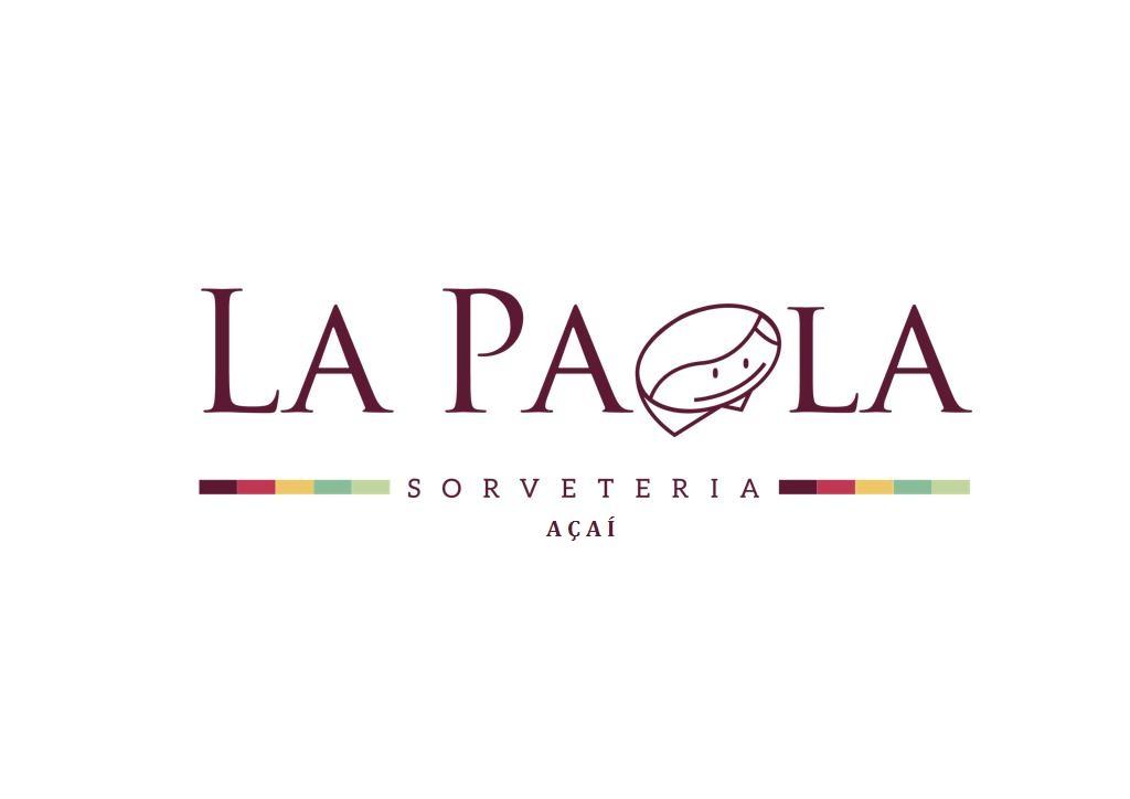 La_paola_branco