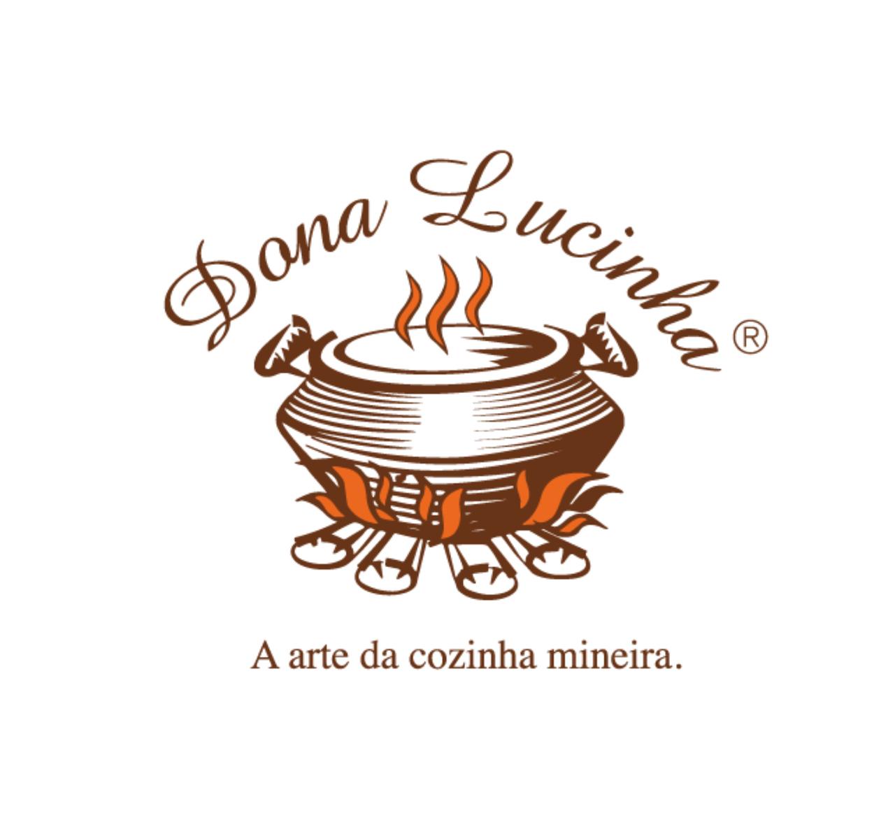 Dona_lucinha_fundo_branco_easy-resize.com